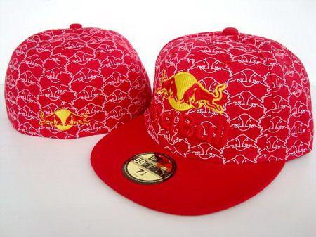buy cheap new era caps uk,new era cap talk , Red Bull hat (29)  US$5.9 - www.hats-malls.com