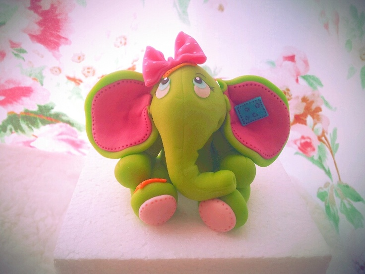 Elefantzica