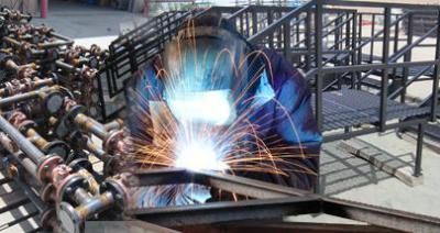 #welding school and welder #certification in #Nigeria  #Dash #Inspectorate Pvt Ltd provides Welding #training and certification in Nigeria. Contact today by call at 971-508692438 for more details.