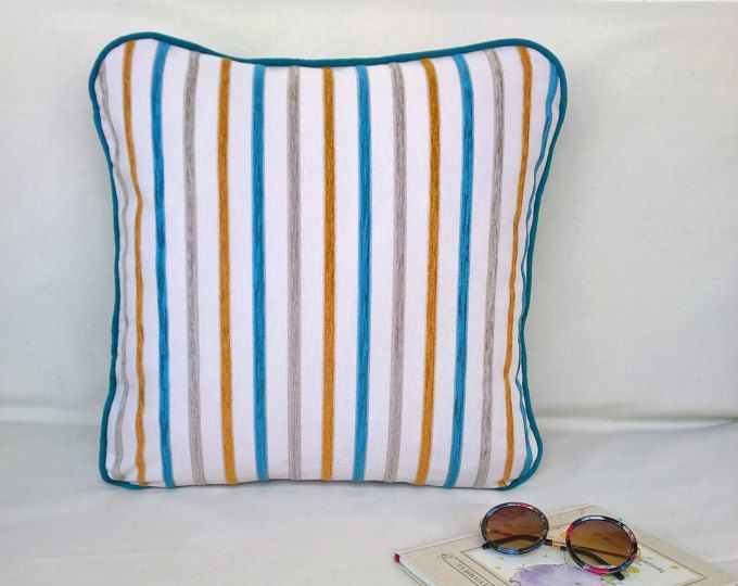 Browse unique items from StyleAndDeco on Etsy, a global marketplace of handmade, vintage and creative goods.