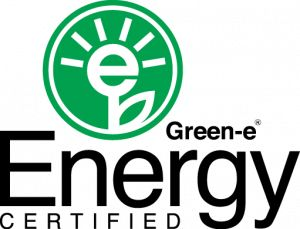 To report that the energy you consume in North America comes from renewable energy sources, you must buy Renewable Energy Certificates (RECs) To document and report that the electricity you consume in Europe comes from renewable energy sources, you must buy Guarantees of Origin.
