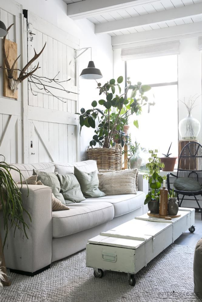 Industrial Home Decor28 Enthralling Industrial Decor Home Ideas