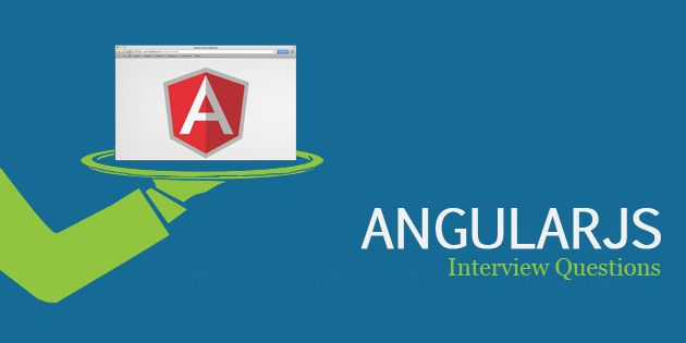 Few best collections of #AngularJs Interview questions asked in interviews!! 1.       What is AngularJS? 2.       What are the key features of AngularJS? 3.       What is scope in AngularJS? Want to see more interview questions and best possible answers to get selected? Then read on this article here>>> http://career.guru99.com/top-25-angular-js-interview-questions/