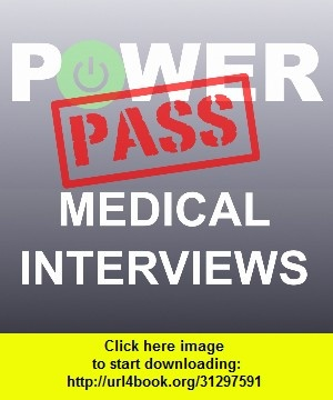 Medical Interview, iphone, ipad, ipod touch, itouch, itunes, appstore, torrent, downloads, rapidshare, megaupload, fileserve