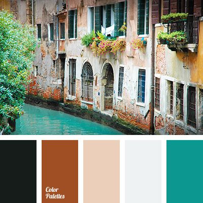 Free Collection Of Color Palettes Ideas For All The