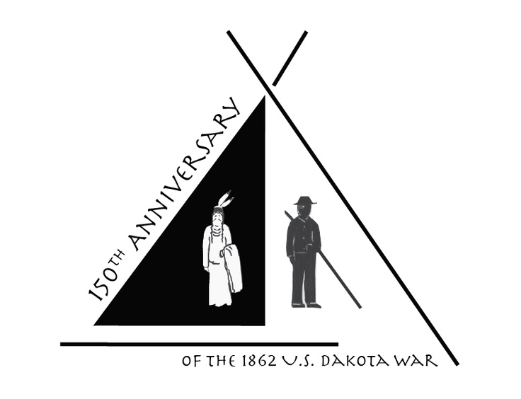 us dakota war The dakota were tricked, lost half their land, and now owed fur traders in excess of usd 400,000 those that refused to change their ways were threatened with more reprisals, and were not allowed to return to their homes.