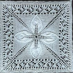 24 best Cotton Warp Knitted Quilts images on Pinterest ... : cotton warp quilt - Adamdwight.com