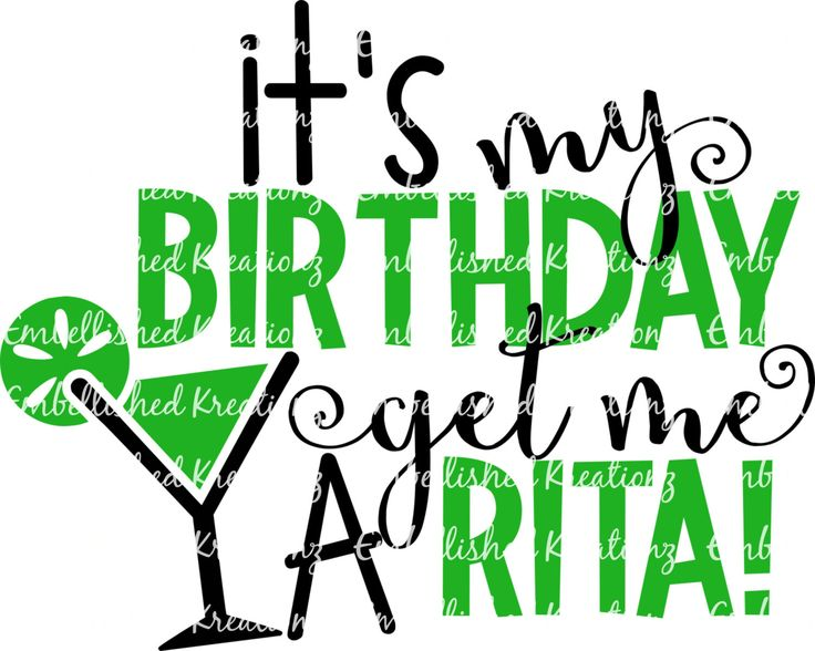 Best Birthday Vinyl Decals Images On Pinterest Vinyl Decals - Transfer tape for vinyl decals