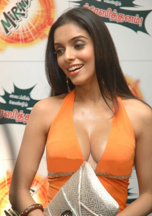 Asin Hot Images (South Indian and Bollywood Actress)