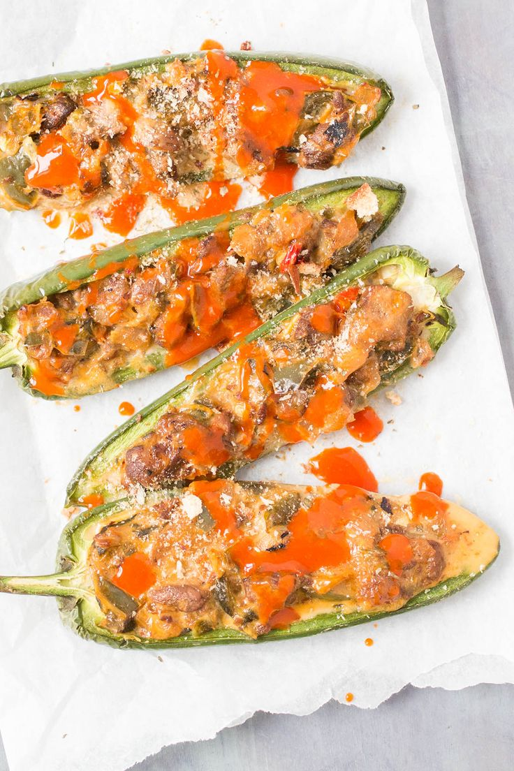 South Philly Cheesesteak Jalapeno Poppers – Recipe (find a replacement for the cheese wiz)