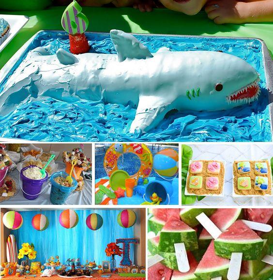 Festa-spiaggia-idee.jpg (564×578)