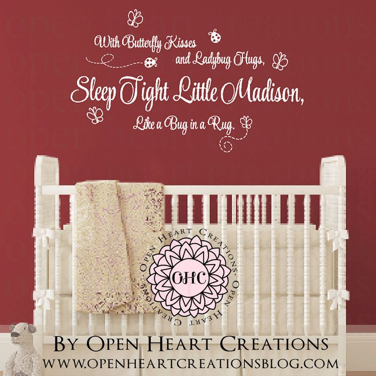 Best Open Heart Creations Wall Decals Images On Pinterest - Custom vinyl wall decals saying