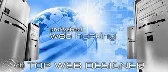 http://www.horseheadtech.com.au/services