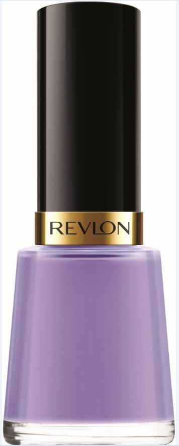 Best Revlon Blue Based Red Lipstick: 227 Best Images About Revlon Nail Polish On Pinterest
