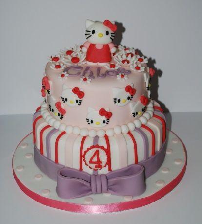 Happy Birthday Cake Star Wars Stuff Paul
