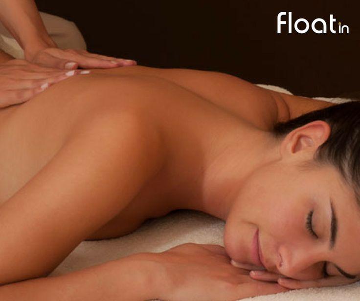 http://bit.ly/MassEspRelax  Massagem Especial de  Relaxamento – a Massagem do Mês de Outubro.  70 minutos de puro relaxamento. Uma completíssima massagem que relaxa todo o corpo em especial costas e ombros. #massagem #relax #spalisboa