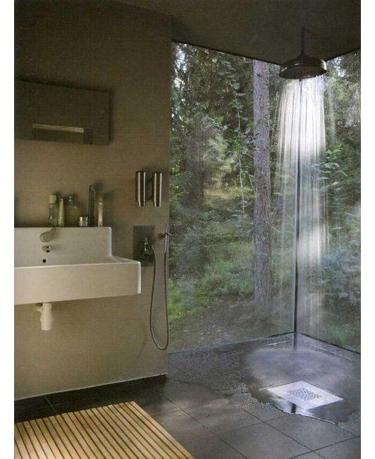idea for bathroom - Home and Garden Design Idea's
