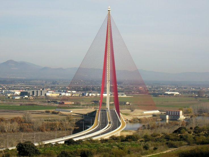 puente nuevo de talavera dela reina - Buscar con Google