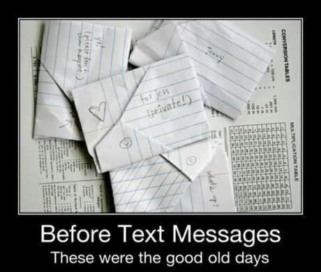 Awww I so remember these!!!: Old Schools, Hands Written, Middle Schools, Remember This, Oldschool, Texts Messages, Writing Letters, Kid, High Schools