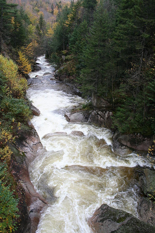 17 Best Images About New Hampshire On Pinterest Dovers