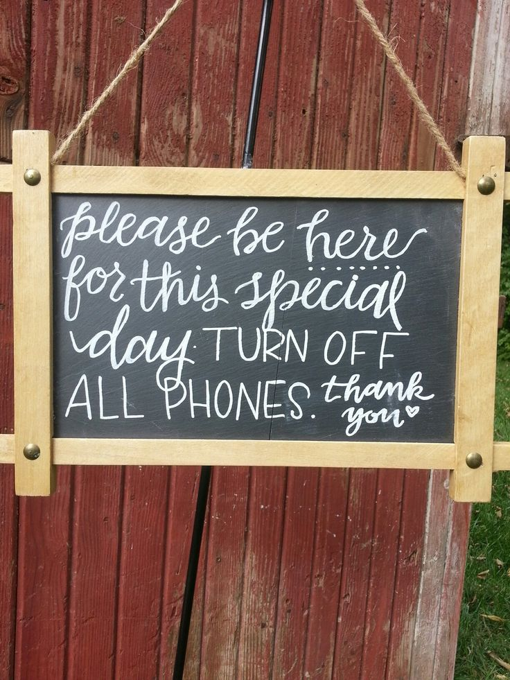 modern secular wedding ceremony script%0A Bride u    s way of asking everyone to put their phones down for the ceremony