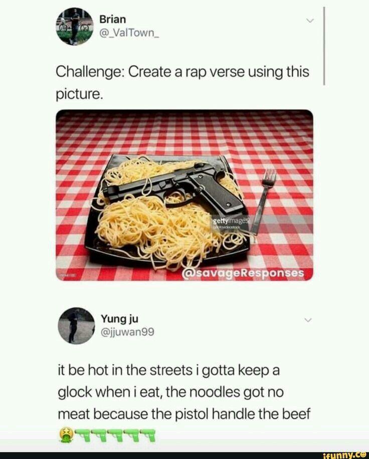 Pin By Honeygoddess On Black Twitter Rap Verses Really Funny Memes Funny Memes