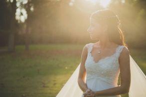 www.cysfotografia.com #cysfotografia #wedding #weddingphotography #bride