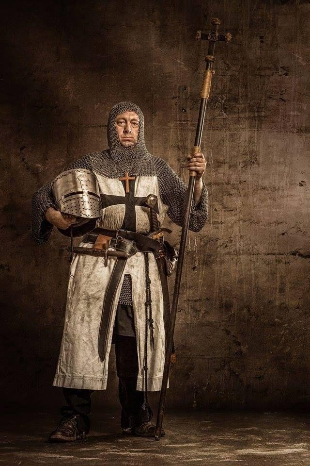 "a history of the knights templar [5] charles g addison, the history of the knights templar (1842), p6, citing the document de aedificiis by the 5th century byzantine historian procopius of caesarea as ""procopius de oedificiis justiniani, lib 5""."