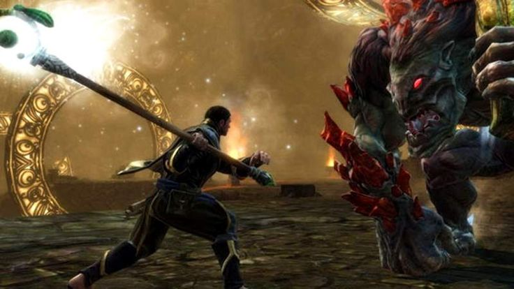 Developed by reputable vendors, Kingdoms of Amalur Reckoning has a mix of the best RPG games. So it will not disappoint when you play. http://www.hienzo.com/2015/09/kingdoms-of-amalur-reckoning-pc-free-download.html