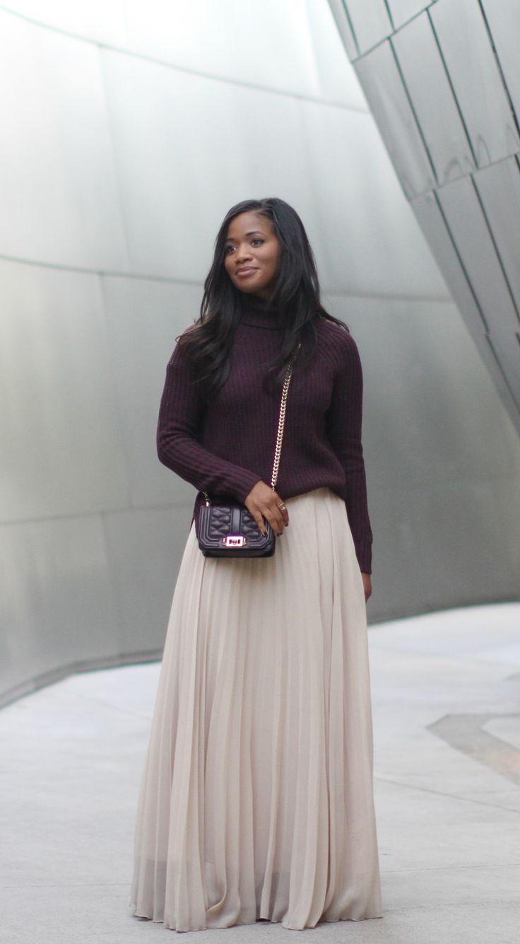 best accessories and such images on pinterest my style fall