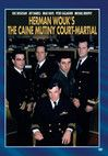 Caine Mutiny Court-Martial, Thee: 1 DVD-NTSC