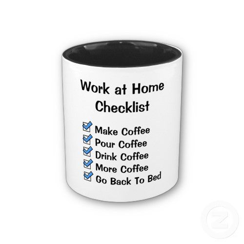 Are you ready to work from home... click on the image to get started I will be your mentor and take you through the process.
