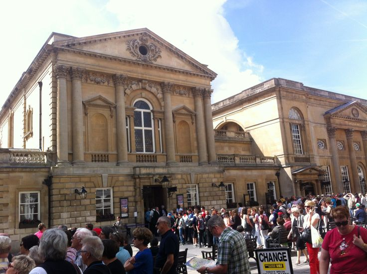 Bath & North East Somerset Council has agreed to continue to invest in tourism development by taking over sole ownership of its destination management services provider Bath Tourism Plus (BTP…