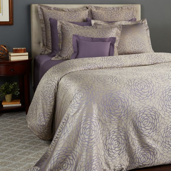 schlossberg rosaria collection comforter