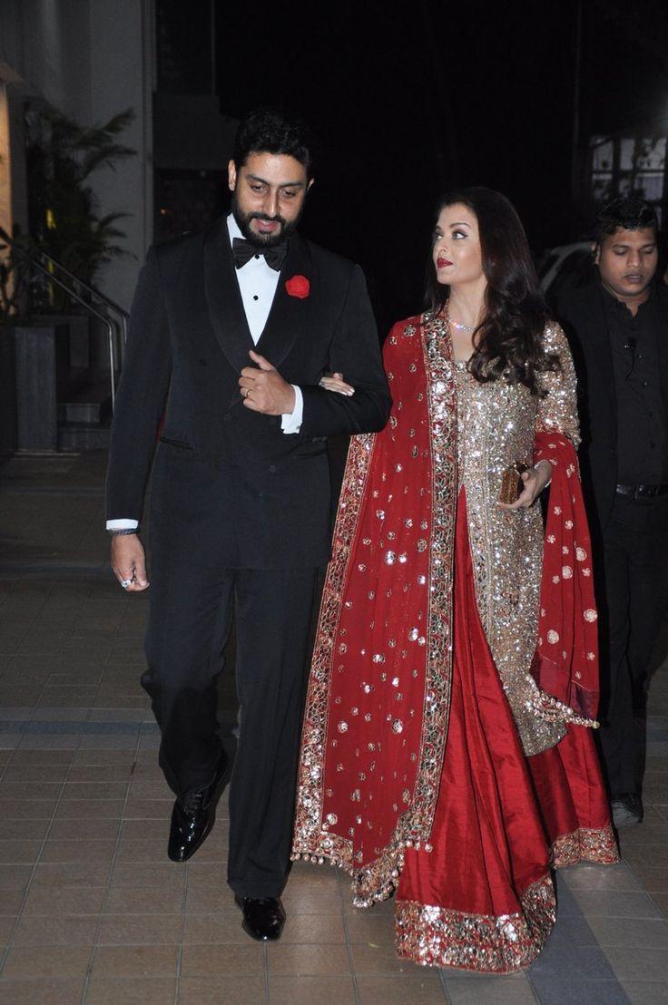 Aishwarya Rai's Favorite Stylist Aastha Sharma's Wedding Pictures! - Indiansite