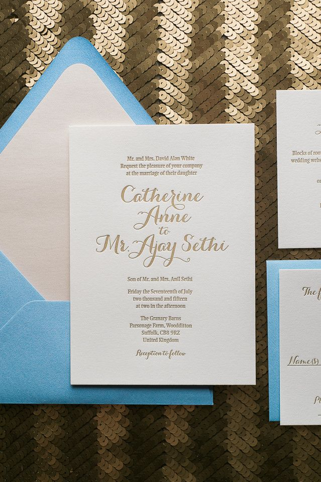 170 best Flair Necessities Wedding Invitations images on Pinterest ...