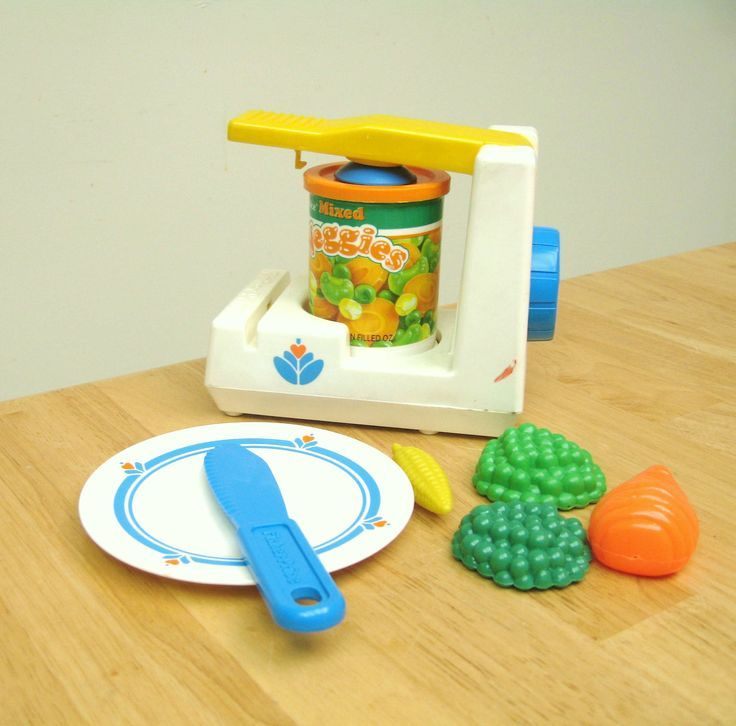 Playskool Toy Food : Best images about fisherprice toys and play food sets