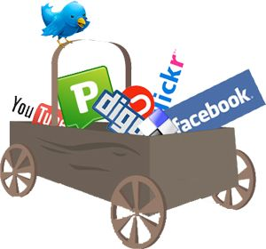 http://www.completeseoservices.com/  complete seo services