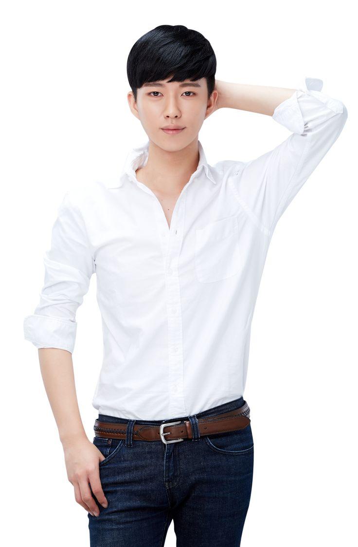 Wonjin Beauty Medical Group: Ubah Prespektif Anda Mengenai Tulang Wajah dan Operasi Kontur Wajah Korea