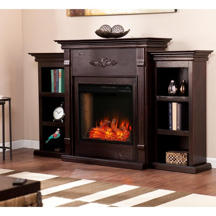 Sam S Club Wall Mount Fireplace