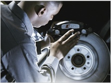 Save 10% Audi Genuine Brake Special*  Applies to any brake service/repair.  Inspect rotors and calipers; top off fluid.  Includes new brake pads.  Discount applies to cost of new rotors, if required. See McDonald Audi for complete details www.mcdonaldaudi.com  Offer Expires 6/15/2012