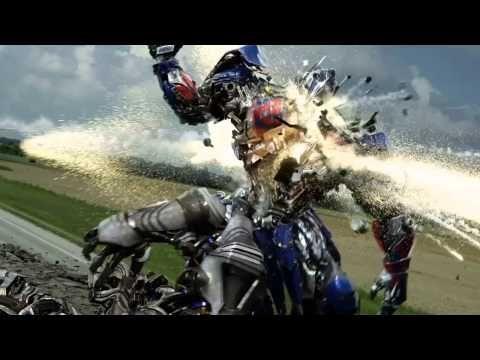 GRATUIT ~ Regarder ou Télécharger Transformers 4Streaming Film COMPLET
