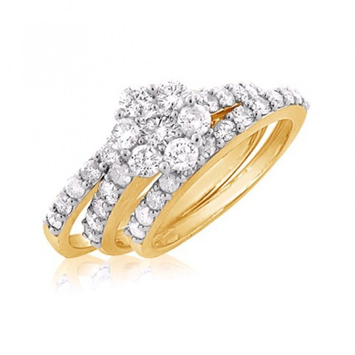 30 best 20 Year Anniversary Ring images on Pinterest Bridal rings