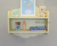 Lala-kids - мастерская декора для детских комнат