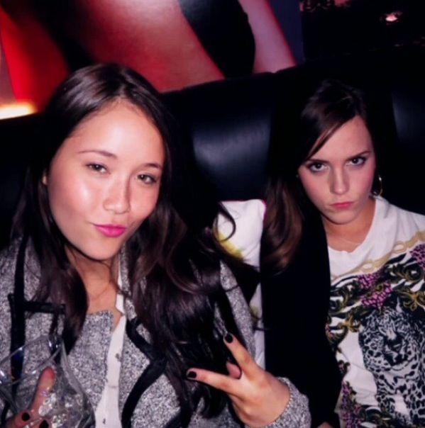 The Bling Ring Rebecca 17 Best images about T...