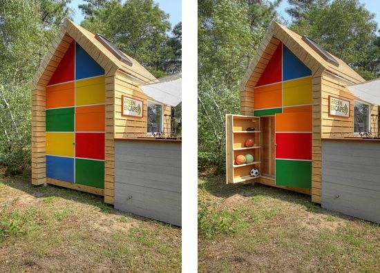 17 Best Images About Ideas For The House On Pinterest