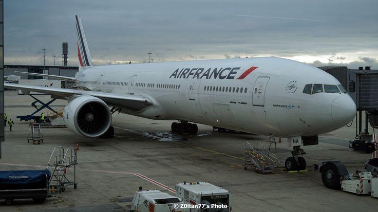 Capacitate crescuta pentru vara anului 2016 si zeci de destinatii intercontinentale cu pana la 30% mai ieftine la AIR FRANCE KLM