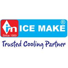 ICE Make Refrigeration Ltd IPO (IMRL IPO) Details - Apply IPO
