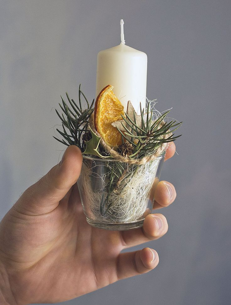 Mini Christmas decor   https://kvetinovyobchodik.blogspot.sk/2016/12/diy-vianocny-dekor-minisvietnicek-na.html