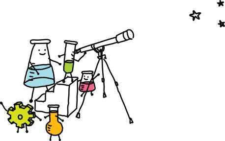 nunavut scientist act